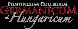 Pontificium Collegium Germanicum et Hungaricum