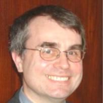 Br. Markus Pillat SJ